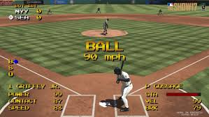 17 Best Images About Mlb - mlb the show 17 review home run gamingbolt com video game news