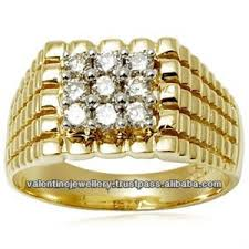 diamond ring for men design designer nine diamond yellow gold s engagement ring buy mens