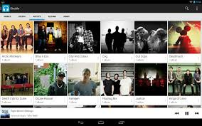 shuttle music player for nokia x2 u2013 free download soft for android