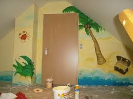 piratenzimmer wandgestaltung 17 best kinderzimmer images on live house and kidsroom