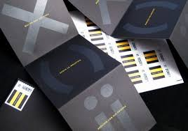 creative corporate invitations infographics design firm nyc knox design strategy