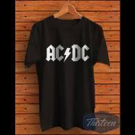 Baju Ac Dc jual kaos baju acdc murah dan terlengkap