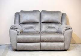 Power Reclining Loveseat Pick Up Your Reclining Sofa Or Loveseat At Mooradian U0027s Furniture