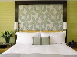 what hotels can teach us about home design