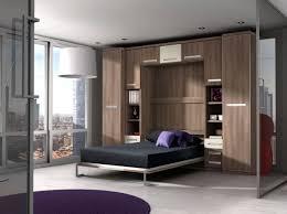 cool wall pretentious cool wall beds winning best 25 contemporary murphy
