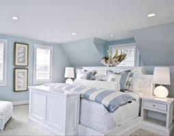 coastal themed bedroom 25 cool style bedroom design ideas bedrooms and coastal