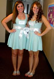 twins halloween costume idea 133 best best friend costumes images on pinterest halloween