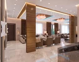 Interior Design Ideas Living Room For A Big Family - Interior design idea for living room