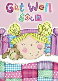 get well soon kid pin by simn on 1 hello get well feel better