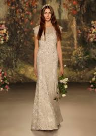 erdem wedding dress unlike kate meghan s wedding dress likely to be a and