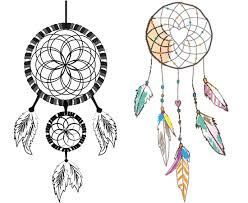 9 beautiful tattoo designs that symbolize hope