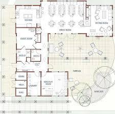 cohousing floor plans la querencia commhouse floor plan favorite urban co housing