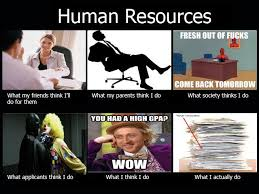 Hr Memes - 65 best human resources humor images on pinterest ha ha hr