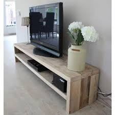 Build A Simple Wood Shelf Unit by Best 25 Diy Tv Stand Ideas On Pinterest Restoring Furniture