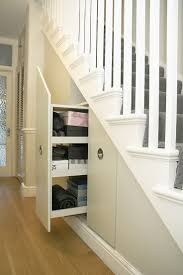 82 best under stairs cupboard images on pinterest kitchen ideas