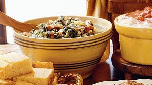 Southern Stuffing Recipes For Thanksgiving Best Thanksgiving Side Dish Recipes Southern Living