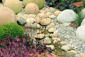11 ideas for creating a rock garden angie u0027s list