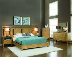 rooms to go affordable home furniture furnishings houma la new