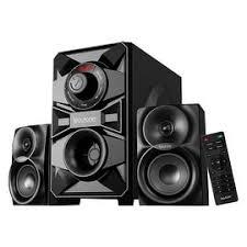black friday bluetooth speakers speakers shop the best deals for oct 2017 overstock com