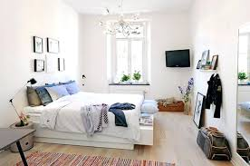Cheap Decorating Ideas For Bedroom Decorate Bedroom Budget Budget Bedrooms Budget Bedrooms Decorating