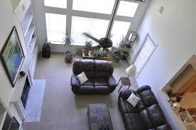 ashley oaks apartments charleston sc interior decorating ideas
