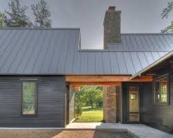 best 25 metal roof houses ideas on pinterest metal roofs