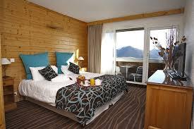 hotel avec dans la chambre pyrenees orientales hotel le grand tetras pyrénées orientales expedia fr