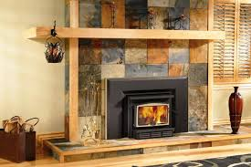 Wood Burning Kits At Lowes by Wood Fireplace Inserts Today