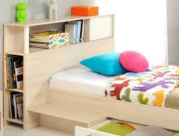 Schlafzimmer Bett Regal Jugendzimmer Chiron 10 Akazie Nb Bett Regal Nako Schreibtisch