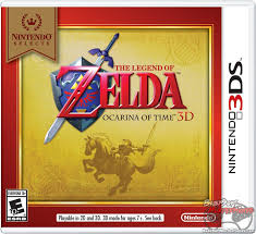target black friday nintendo 3ds games cheap thrills 5 cheap games for nintendo 3ds 2ds and new 3ds