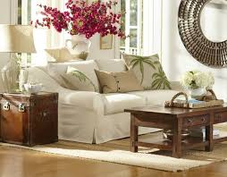 Pottery Barn Living 239 Best Pottery Barn Decorating Images On Pinterest Pottery