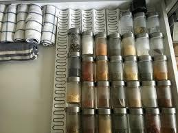 how to organize ikea kitchen house tweaking