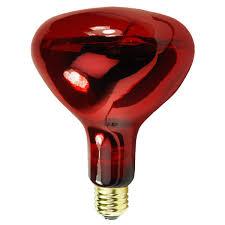 250 watt infrared heat l bulb better red heat l bulbs halco 104044 250 watt r40 ir dj djoly