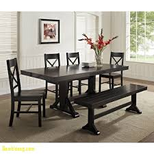 black wooden dining table set dining room wood dining room tables awesome we furniture solid wood