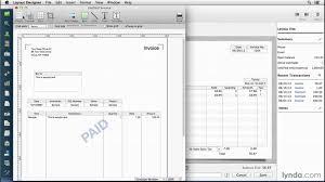 free estimate forms landscape bid templates template for home
