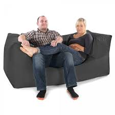 Snl Sofa King by Bean Bag Corner Sofa Leather Sectional Sofa