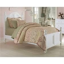 kids beds on home square best beds for kids children kids bed