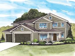 reserve at ravenwood in olathe ks new homes u0026 floor plans by