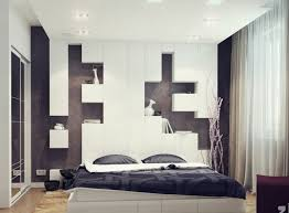 100 Interior Painting Ideas by Nice Looking Bedroom Stripe Paint Ideas 100 Interior Painting On