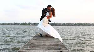 wedding venues in conroe tx la torretta s lake resort wedding venue weddings near lake