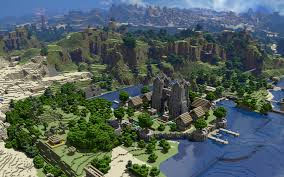 Minecraft America Map by Index Of Library Images Slideshows Gallery Fantasy