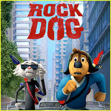 new movies on dvd rock dog 2016 thurs night movie rock dog adams county library