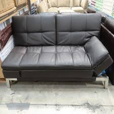 Sofa Sleeper With Chaise Furniture Comfortable Living Room Sofas Design With Cool Costco