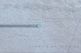 Bermuda Triangle Map An Architectural Binocular To The Bermuda Triangle Kooza Rch