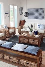 Decor Home Furniture Best 20 Cane Furniture Ideas On Pinterest Rattan Headboard