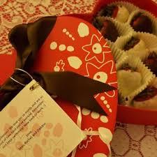 edible deliveries edible arrangements 30 photos 50 reviews florists 1164