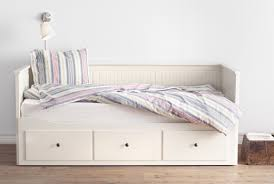 ikea hemnes letto daybed with trundle ikea bedroom decorative ikea hemnes day bed 3
