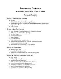 volunteer report template non profit board executive director description and non profit