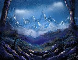 Spray Paint Universe Spray Paint Art Favourites By Mage Elf Tyra On Deviantart