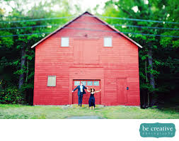 Barn Wyckoff Nj Barn Engagement Photos Nj Ny Wedding Photographer New Jersey